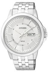 Citizen-BF2011-51AE