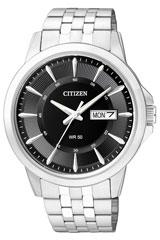 Citizen-BF2011-51EE
