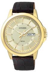 Citizen-BF2013-05PE