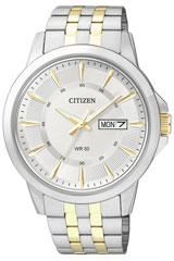 Citizen-BF2018-52AE