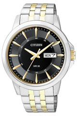 Citizen-BF2018-52EE