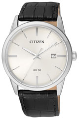 Citizen-BI5000-01A