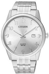 Citizen-BI5000-52B