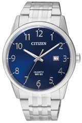 Citizen-BI5000-52L