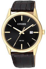 Citizen-BI5002-06E