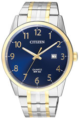 Citizen-BI5004-51L