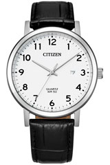 Citizen-BI5070-06A