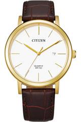 Citizen-BI5072-01A