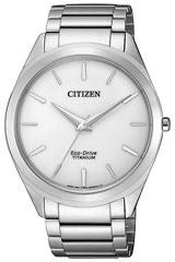 Citizen-BJ6520-82A
