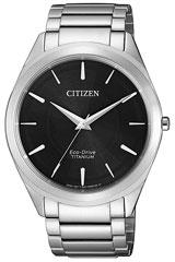 Citizen-BJ6520-82E
