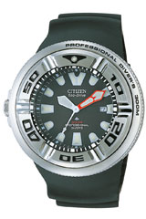 Citizen-BJ8050-08E