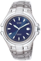 Citizen-BM1290-54L