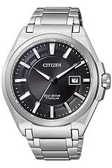 Citizen-BM6930-57E