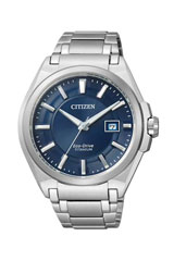 Citizen-BM6930-57M