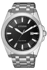 Citizen-BM7108-81E