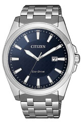 Citizen-BM7108-81L