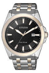 Citizen-BM7109-89E