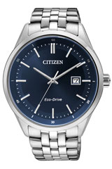 Citizen-BM7251-53L