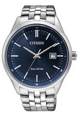 Citzen-BM7251-53L