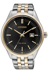 Citizen-BM7256-50E