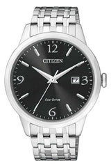 Citizen-BM7300-50E