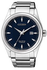 Citizen-BM7360-82L