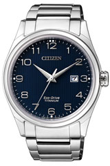 Citizen-BM7360-82M