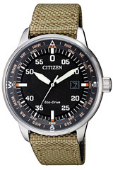 Citizen-BM7390-14E