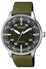Citizen-BM7390-22X