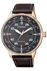 Citizen-BM7393-16H
