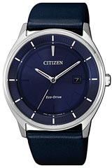 Citizen-BM7400-12L