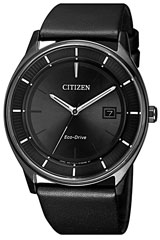 Citizen-BM7405-19E