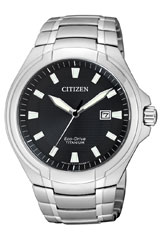 Citizen-BM7430-89E