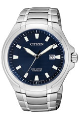 Citizen-BM7430-89L