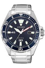 Citizen-BM7450-81L