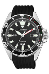 Citizen-BM7459-10E