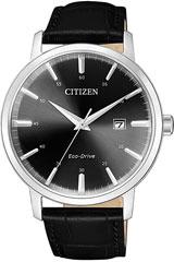 Citzen-BM7460-11E