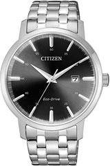 Citizen-BM7460-88E