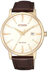 Citizen-BM7463-12A