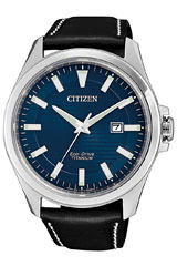 Citizen-BM7470-17L