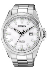 Citizen-BM7470-84A