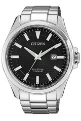 Citizen-BM7470-84E