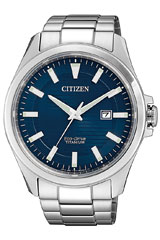 Citizen-BM7470-84L