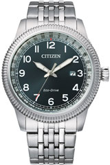 Citizen-BM7480-81L