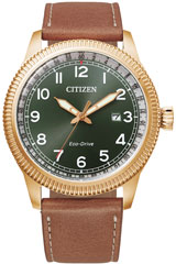 Citizen-BM7483-15X