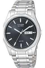 Citizen-BM8430-59EE