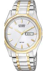 Citizen-BM8434-58AE