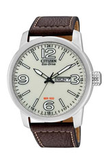 Citizen-BM8470-03AE
