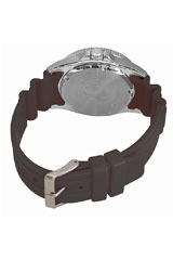 Citizen-BN0100-42E