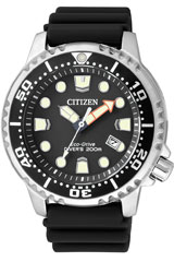 Citizen-BN0150-10E